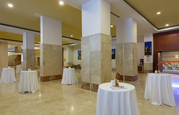 фото Miracle Resort Hotel изображение №10