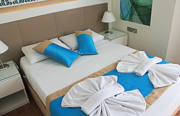 фотографии Nasa Flora Hotel изображение №32