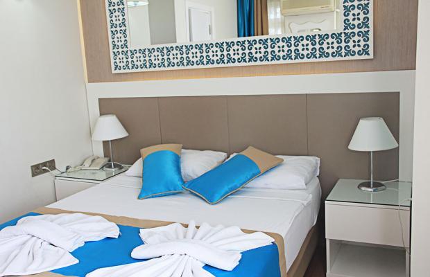 фотографии Nasa Flora Hotel изображение №24