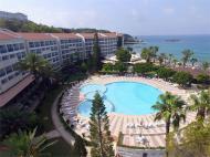 Top Hotel, 4*