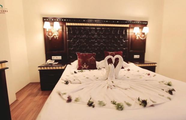 фото Mediterra Art Hotel изображение №6