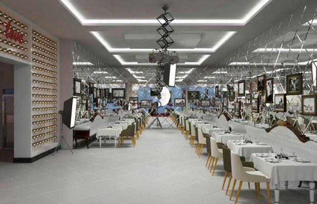 фотографии отеля Azura Deluxe Resort & Spa изображение №47