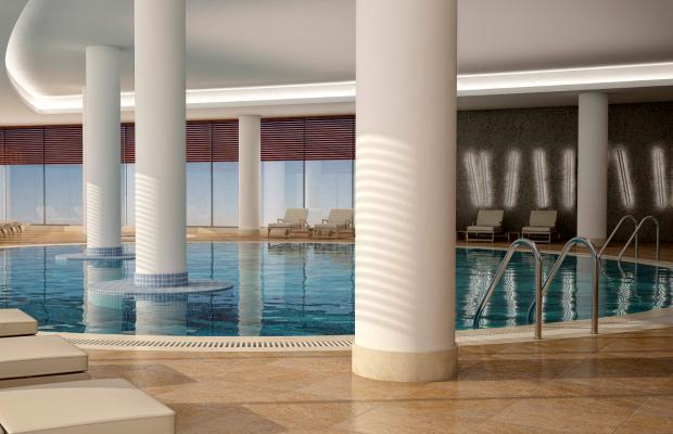фото отеля Sunprime C-Lounge изображение №57