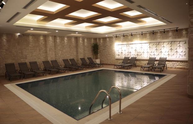 фото Sunprime C-Lounge изображение №30