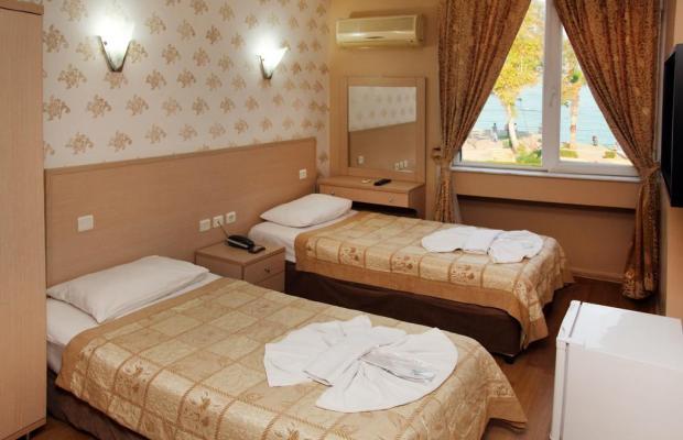 фото Erdem Hotel изображение №38