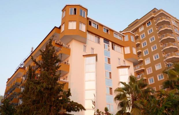 фото отеля Klas More Beach (ex. Xeno Hotel Sugar Beach) изображение №13