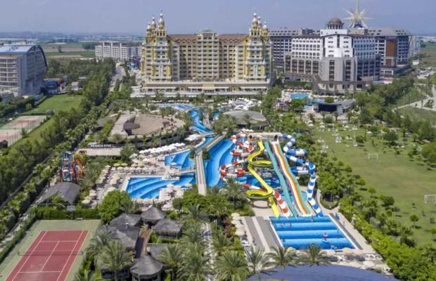 фото отеля Royal Holiday Palace изображение №1
