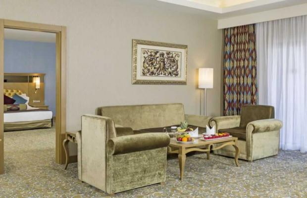 фото отеля Royal Holiday Palace изображение №25