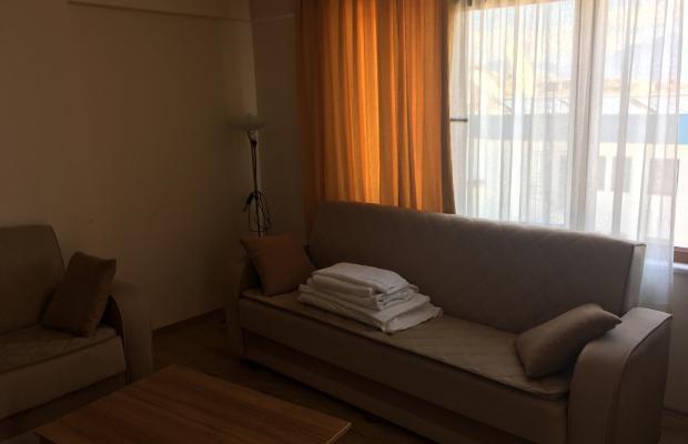 фотографии отеля Yeniacun изображение №19