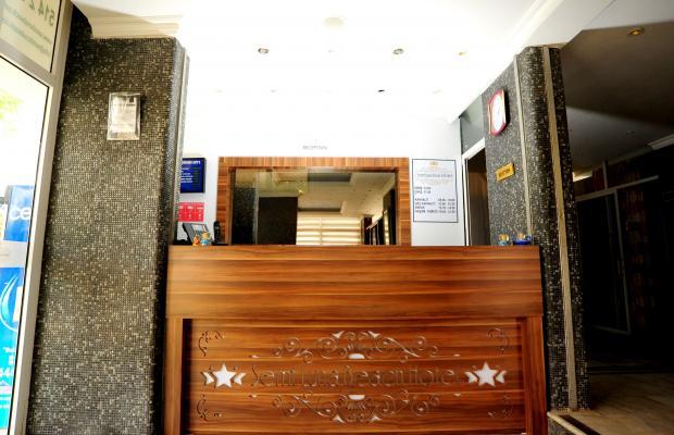фото отеля Semt Luna Beach (ex. Monart Luna Playa; My Luna Playa) изображение №5