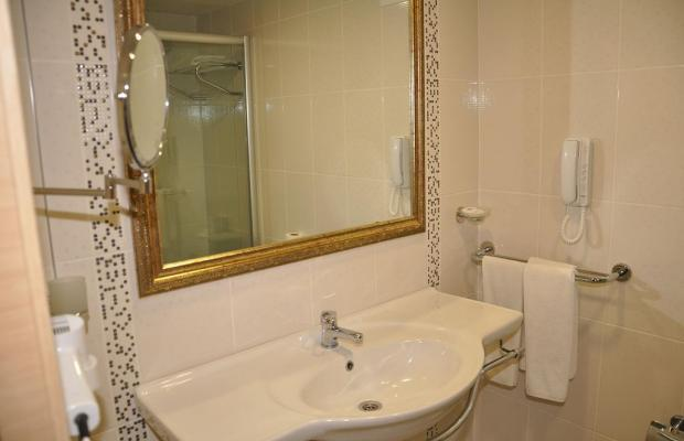 фотографии отеля Sealife Family Resort Hotel (ex. Sea Life Resort Hotel & Spa) изображение №43