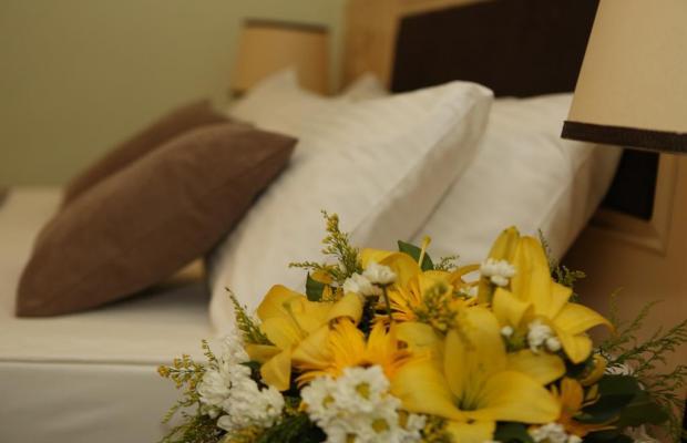фото Sealife Family Resort Hotel (ex. Sea Life Resort Hotel & Spa) изображение №42