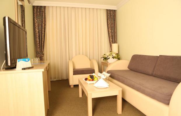 фото отеля Sealife Family Resort Hotel (ex. Sea Life Resort Hotel & Spa) изображение №41