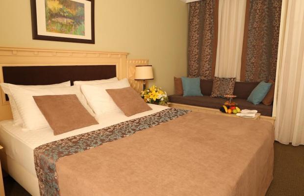 фотографии отеля Sealife Family Resort Hotel (ex. Sea Life Resort Hotel & Spa) изображение №35