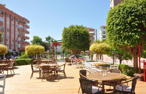 фото Smartline Sunpark Aramis изображение №38