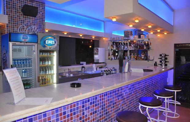 фото отеля Smartline Sunpark Aramis изображение №29