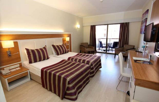 фото TT Hotels Pegasos Royal (ex. Suntopia Pegasos Royal) изображение №14