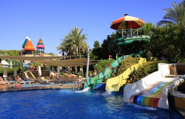 фото TT Hotels Pegasos Royal (ex. Suntopia Pegasos Royal) изображение №6