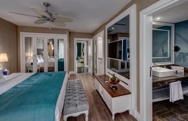 фото отеля Rubi Platinum Spa Resort Suites изображение №5