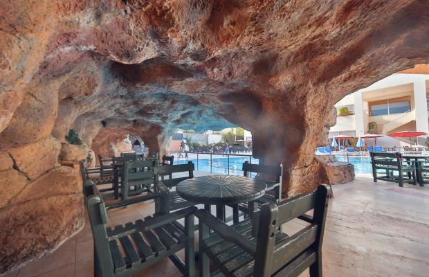 фото отеля Timo Resort (ex. Maksim Ottimo)  изображение №53