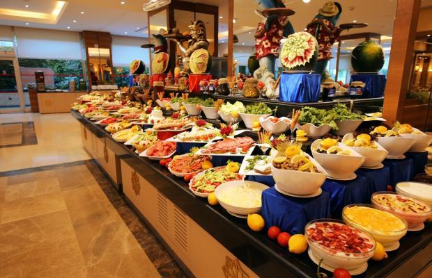 фото отеля Timo Resort (ex. Maksim Ottimo)  изображение №41