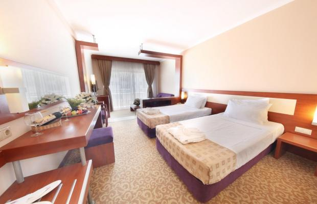 фотографии отеля Timo Resort (ex. Maksim Ottimo)  изображение №35