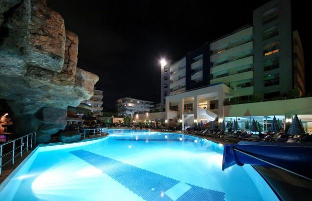 фото отеля Timo Resort (ex. Maksim Ottimo)  изображение №5