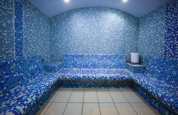 фотографии Timo Resort (ex. Maksim Ottimo)  изображение №4
