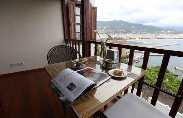 фото Villa Turka изображение №10