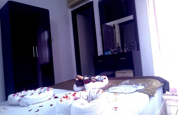 фото отеля Lara Palace Hotel изображение №5