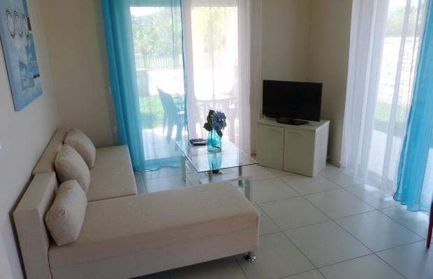 фото отеля Azure Beach Villas изображение №45