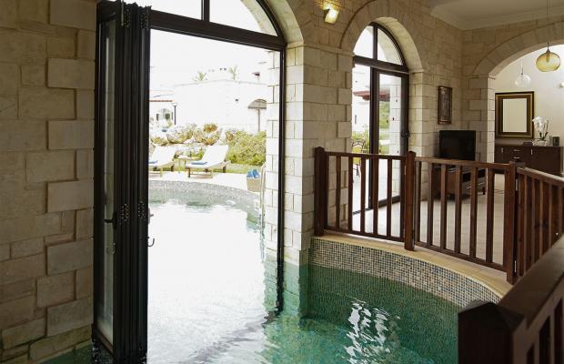 фотографии отеля Atlantica Caldera Villas изображение №7