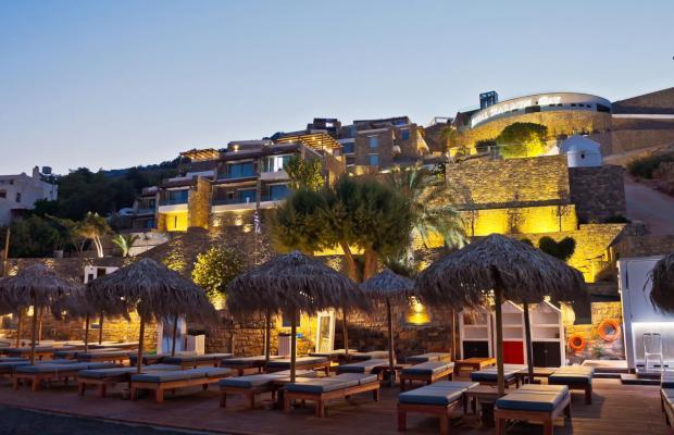 фото отеля Royal Marmin Bay Boutique & Art Hotel (ex. Marmin Bay) изображение №65
