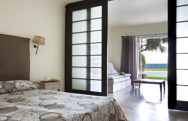 фото отеля Sensimar Minos Palace изображение №33