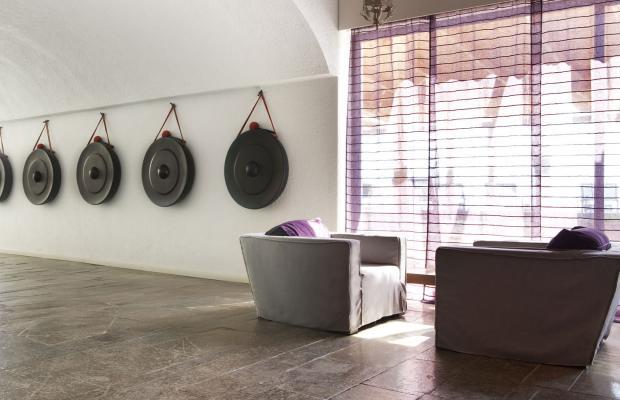 фото отеля Sensimar Minos Palace изображение №21