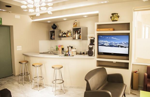 фото отеля Christina Apartments изображение №13