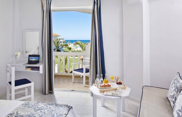 фото отеля Chryssana Beach изображение №21