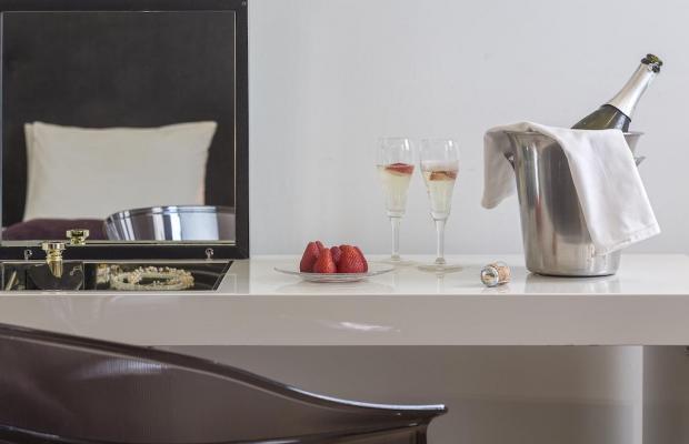 фотографии Casa Delfino Hotel & Spa изображение №4