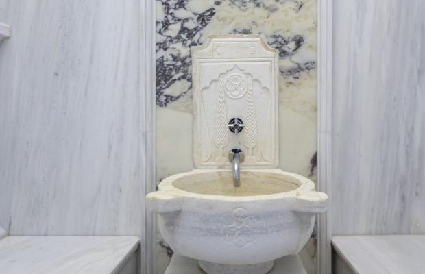 фото Casa Delfino Hotel & Spa изображение №2