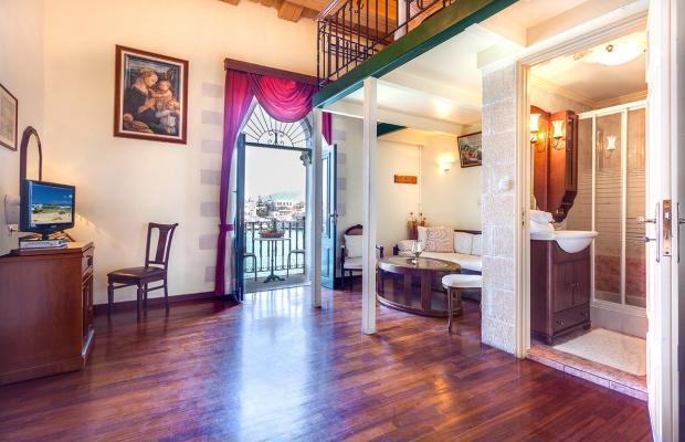 фото Casa Leone изображение №14