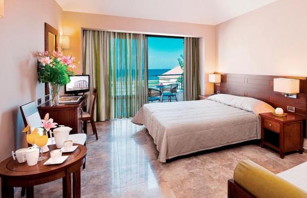 фотографии отеля Porto Platanias Beach Resort & Spa изображение №15