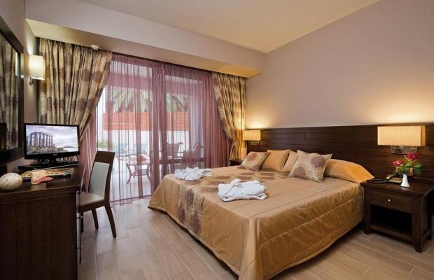 фото отеля Porto Platanias Beach Resort & Spa изображение №5