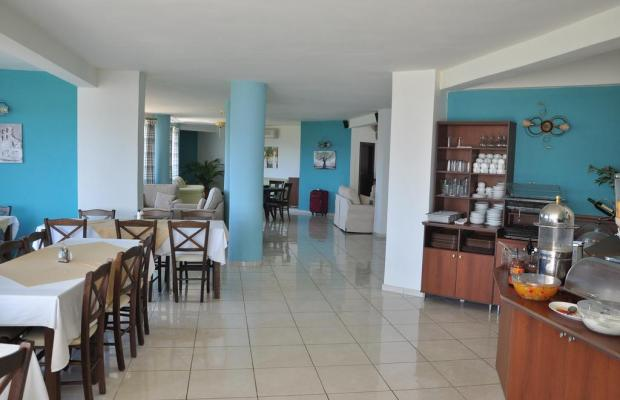 фото отеля Castri Village изображение №13