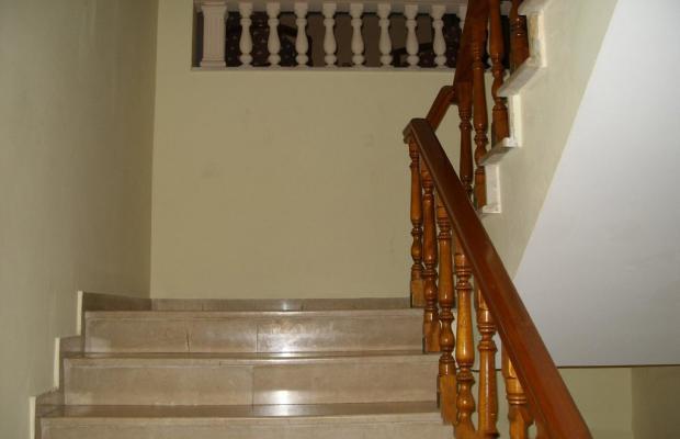 фотографии отеля Sun Maris City изображение №7