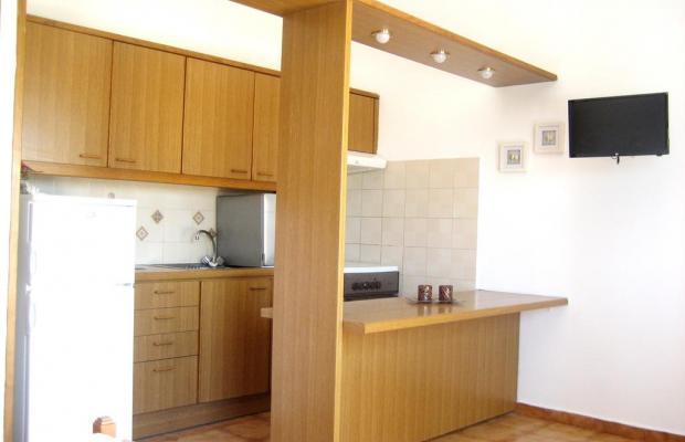 фото Corina Apartments изображение №6