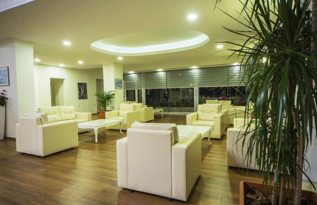 фото SunBay Park (ex. Sun Bay; Sun Maris Park) изображение №18