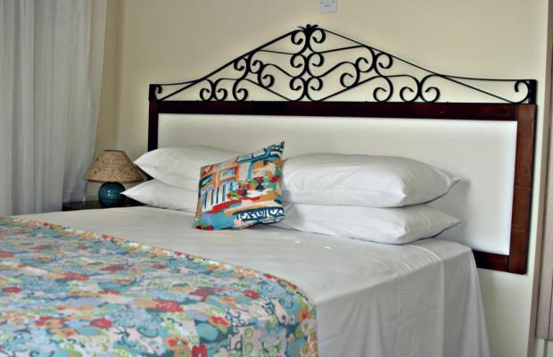 фото отеля Mackenzie Beach Hotel & Apartments (ex. Best Western Mackenzie Beach Hotel & Apartments) изображение №9