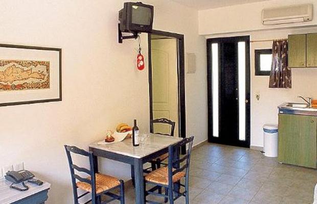 фото отеля Villa Platanias Beach Apartment изображение №17