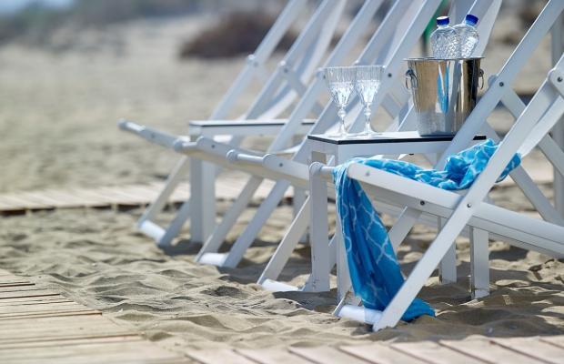 фото отеля Anemos Luxury Grand Resort изображение №125