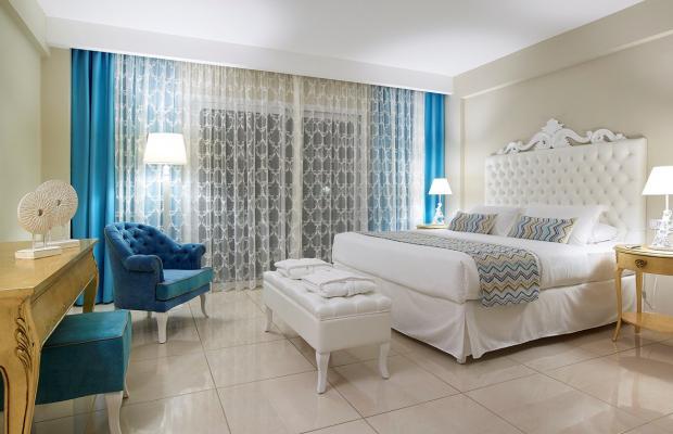 фото отеля Anemos Luxury Grand Resort изображение №113